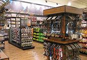 store photo one