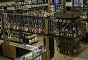 store photo two